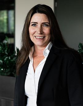 Gillian Koot