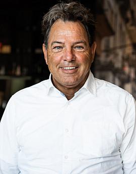 René Brons