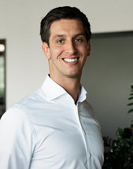 Dave Sonneveld