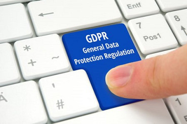 Network4Cars is GDPR compliant