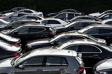 Questo tipo di omologazione dei veicoli scadrà nel 2020