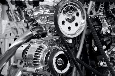 La production de voitures a été fortement impactée à cause du COVID-19, mais va redémarrer