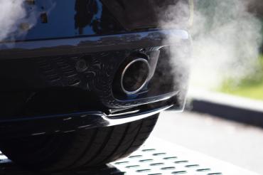Da NEDC a WLTP: valori di emissione più elevati, quindi paghiamo di più?