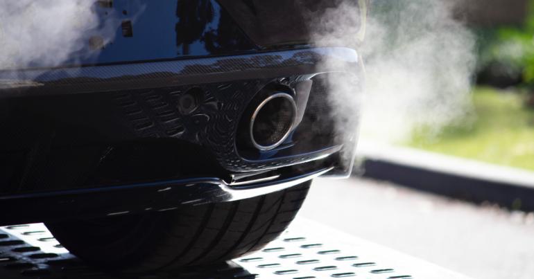 Von NEDC zu WLTP: höhere Emissionen, zahlen wir mehr?