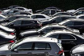 Ces homologations de véhicules expireront en 2020